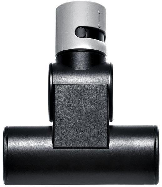 Bosch BBZ 42 TB