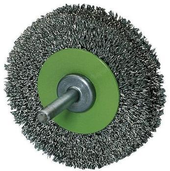 osborn-rundbuerste-rostf-6mm-80mm-gewellt