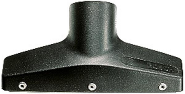Bosch Kratzdüse 35 mm