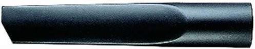 Bosch Fugendüse 35 mm