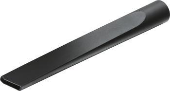 Kärcher 2.863-004.0
