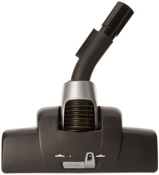 Electrolux ZE 062