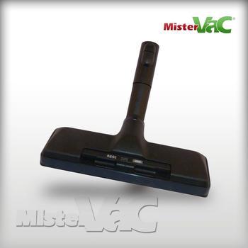 mistervac Automatikdüse für Bosch BSG 72226