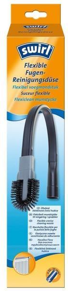 Swirl 208067 Flexible Fugenreinigungsdüse