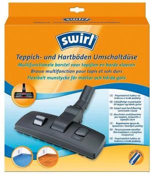 swirl-207978-teppich-und-hartboedenumschaltduese