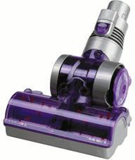 dyson-mini-turbinenduese-908033-02