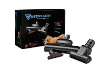 wessel-staubsauger-duese-wessel-werk-tk280-pt160-set-3-teilig