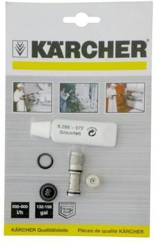 Kärcher 2.640-870.0