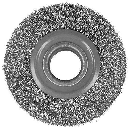 Osborn Rundbürste Stahldraht 150x30mm Osborn