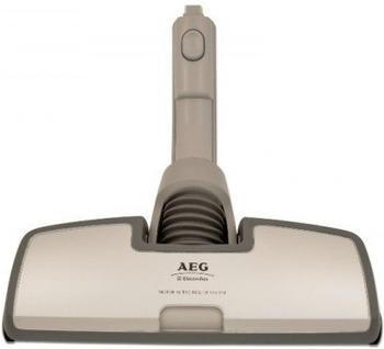 aeg-bodenduese-motor-active-pick-up-system-sumo-atc8240-aos9352-1131400531-ersetzt-1131400036-113