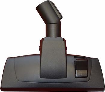 Starmix Profi-Universaldüse 28 TS, umschaltbar