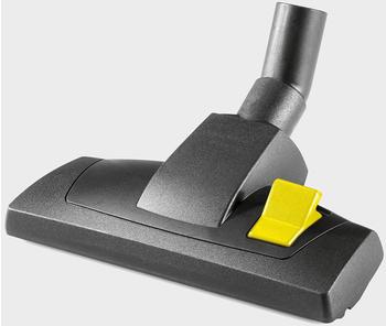 kaercher-kombiduese-dn-35-270-mm