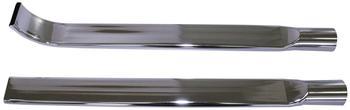 Starmix Fugendüse 48 cm (417950)