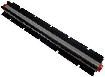 vhbw-buerste-borstenbuerste-fuer-staubsauger-neato-botvac-70-70e-75-75e-85-85e-d85-connected