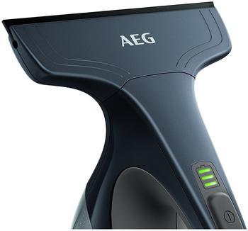 AEG ABSN 01