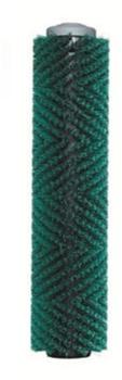 Kärcher Bürstenwalze grün / hart 400 mm