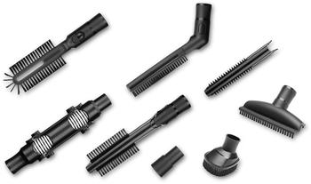 kaercher-2863-2550-vc-cleaning-kit