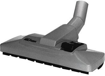 nilfisk-alto-nilfisk-22359800-kombiduese-passend-fuer-gm-serie