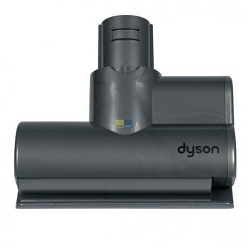 dyson-bodenduese-dyson-v6-sv05-mh-motorhead