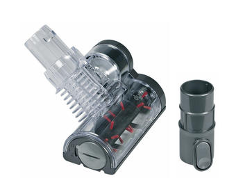 dyson-mini-turbinenduese-universal
