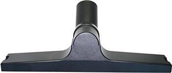 Starmix Wasserdüse Kunststoff 26 cm
