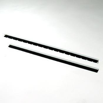 kaercher-buerstenduese-120-mm-fuer-bodenduese
