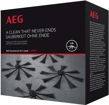 AEG ARSB2 PowerBrush