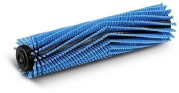 Kärcher Bürstenwalze blau / weich 300 mm