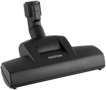 Nilfisk Turbodüse schwarz 32mm, 280mm -Ersatzteil- 107409853