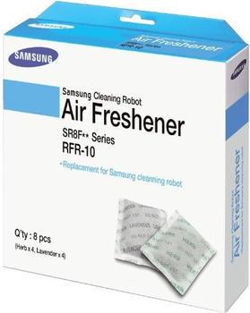 Samsung VCA-RFR10