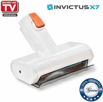 Genius Invictus X7 / X5 Mini-Elektrobürste
