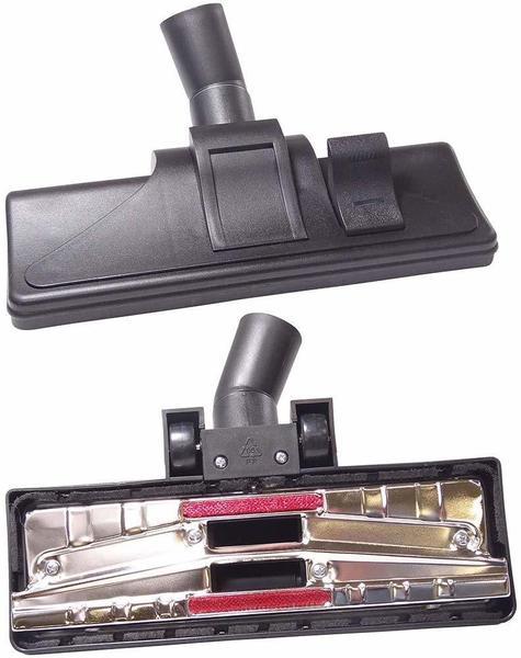 Hossis Wholesale Staubsaugerdüse - Turbodüse - Bodendüse - Kombidüse passend für Miele S 251i