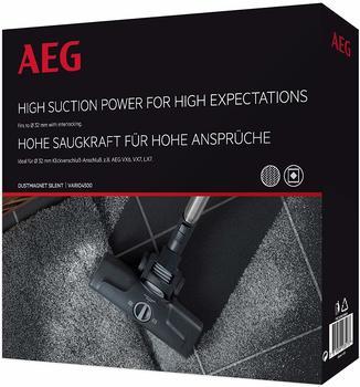AEG 900922966