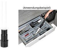 clean-maxx-cleanmaxx-staubsauger-aufsatz-schwarz