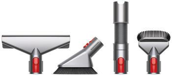 dyson-967768-02-staubsauger-zubehoer-zusatz-handheld-vacuum-duesensatz