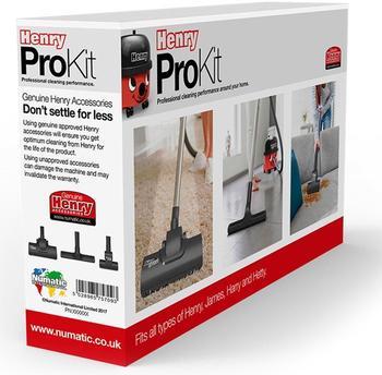 numatic-909257-henry-prokit-3-profi-staubsaugerduesen-im-spar-set