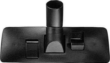 Bosch Bodendüse 35 mm
