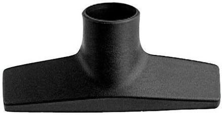 Bosch Grobschmutzdüse 35mm