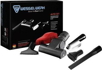 Wessel-Werk 10.9 067-300