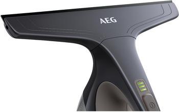 AEG ABBN 01