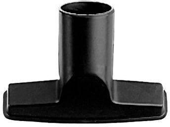 Bosch Kleinsaugdüse 35 mm