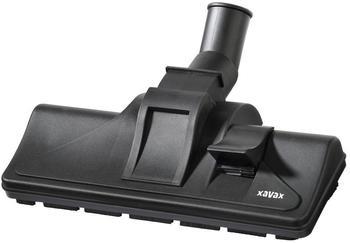 xavax-universal-bodenduese-comfort