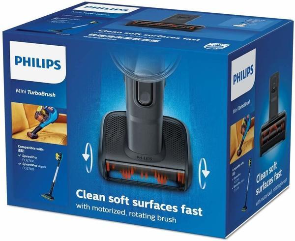 Philips FC8079/01