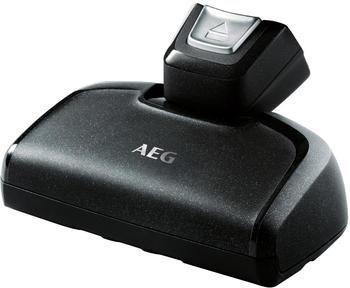 AEG AZE 134