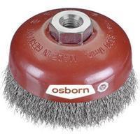 osborn-topfbuerste-d100g-0002613164-1st