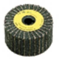 flex-358908-schleif-mop-vlies-1st