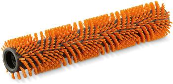 Kärcher Bürstenwalze orange R55 (532 mm)