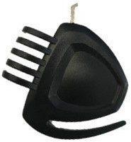 Electrolux Elektrolux Haarschneider für Bürstenrollen,