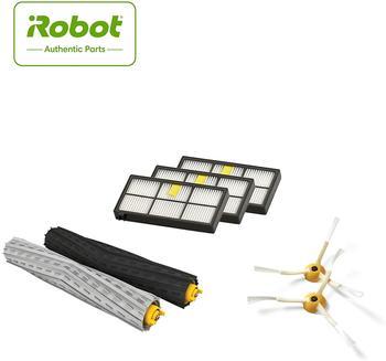 irobot-roomba-800-und-900-serie-nachfuellsatz-3-hochleistungsfilter-2-seitenbuersten-und-1-set-der-multibodenbuersten