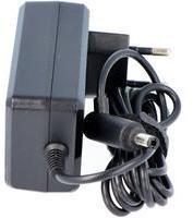 AccuCell Ladegerät für Dyson DC58, DC59, DC60, DC61, DC62, SV10, SV11, V6, V6+, V7 Animal Pro, V8, V8+ V8 Absolute, ersetzt...